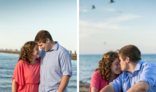 rochester-engagement-session-002