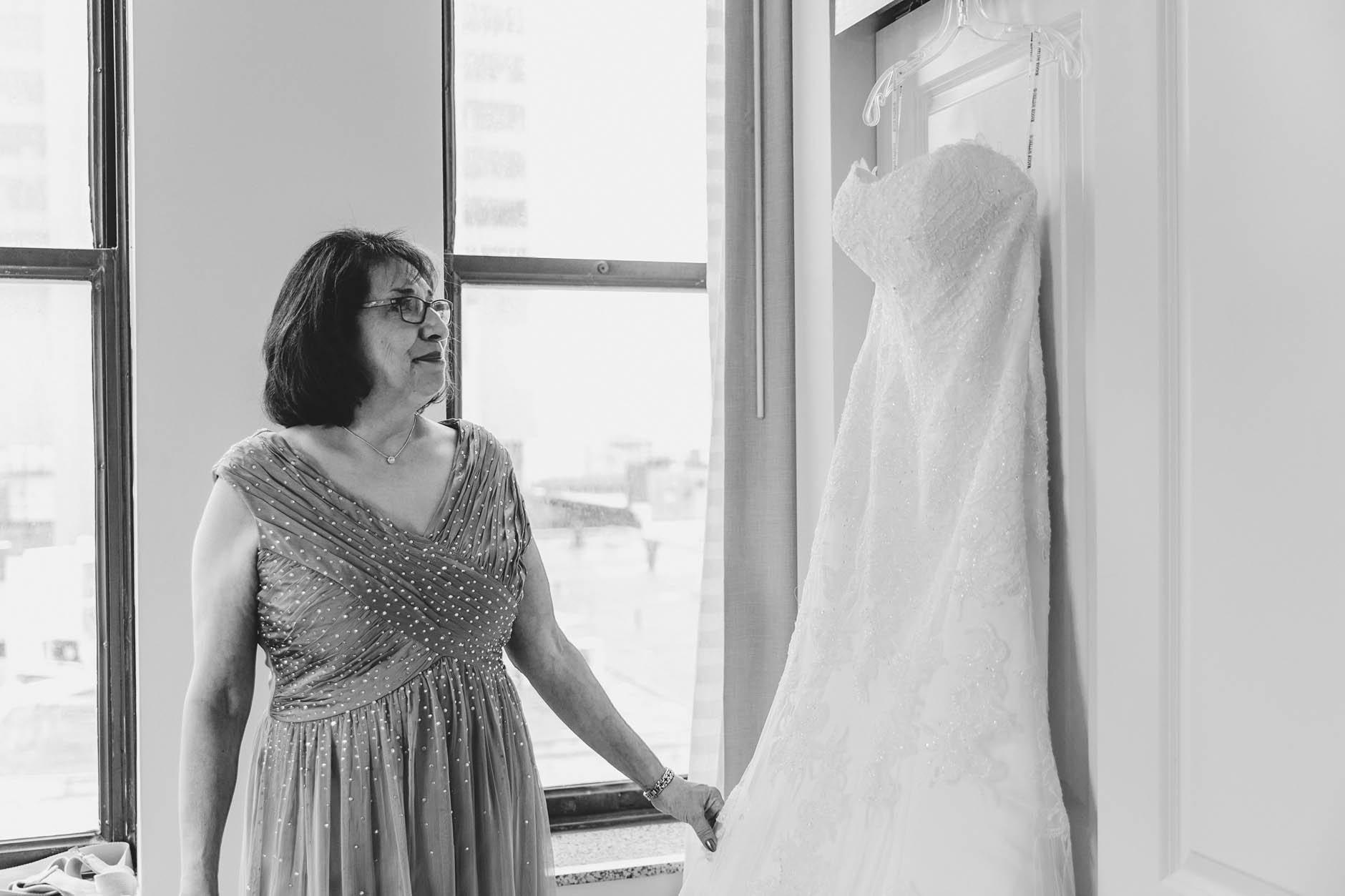mother-of-the-bride-wedding-dress