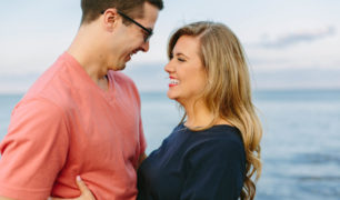 marblehead-lake-erie-engagement-session