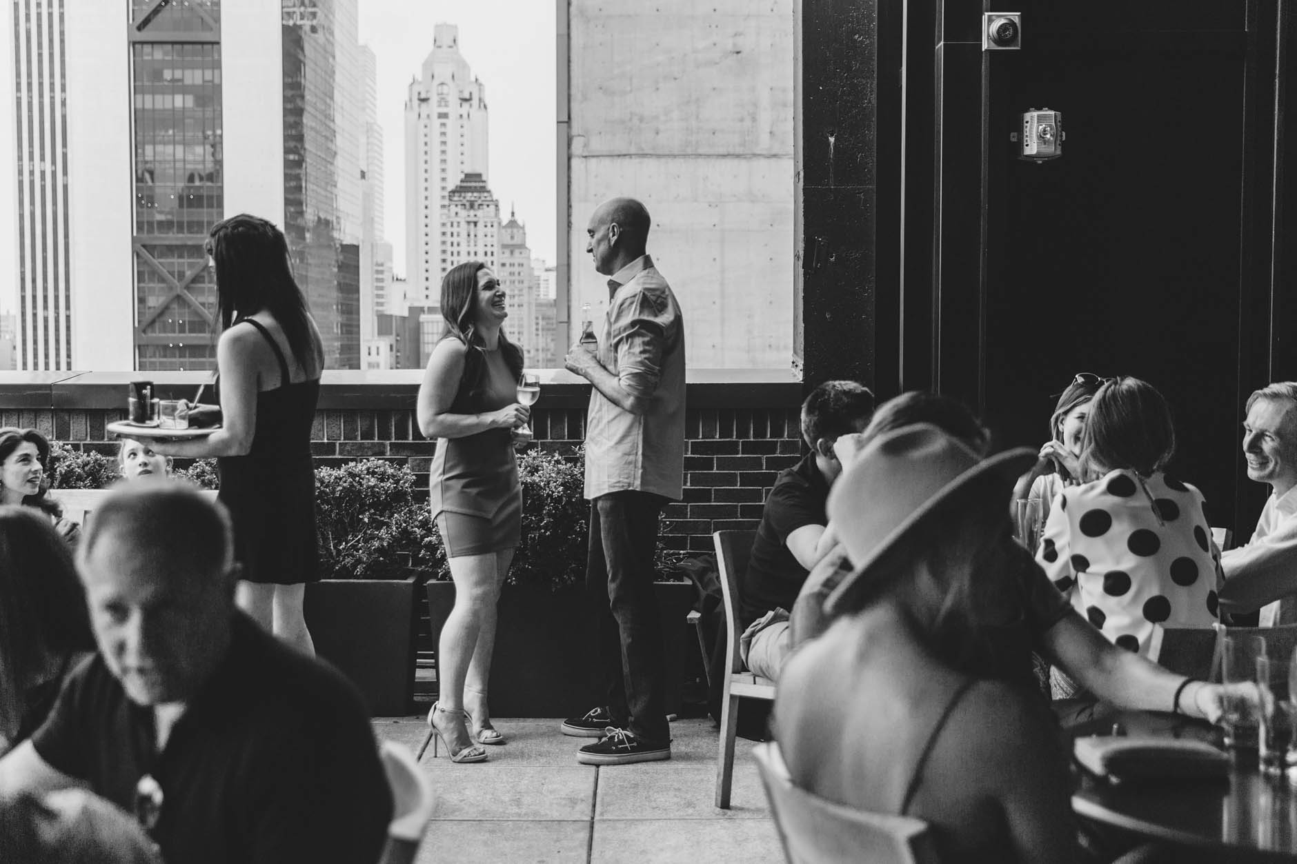 viceroy-rooftop-engagement-session-NYC