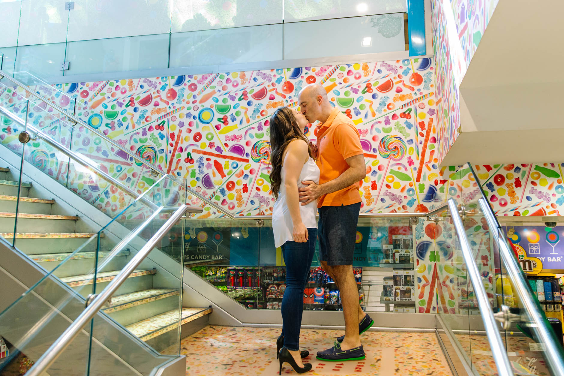 dylans-candy-bar-new-york-city-engagement-session