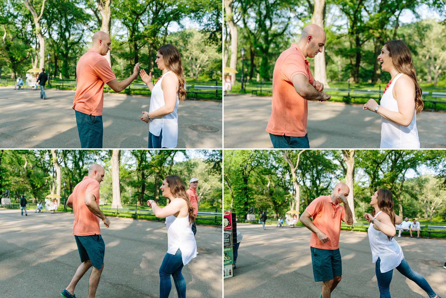 central-park-engagement-session-NYC