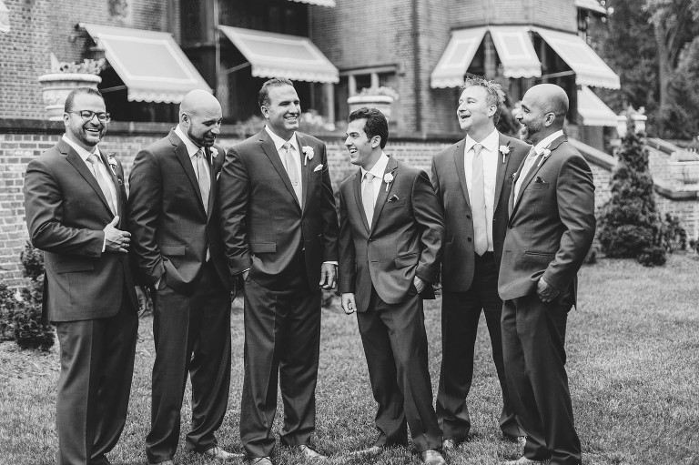 groomsmen-stan-hywet-hall-gardens-wedding