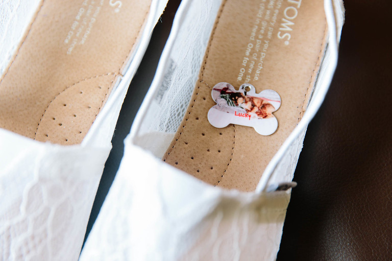 wedding-shoes-toms