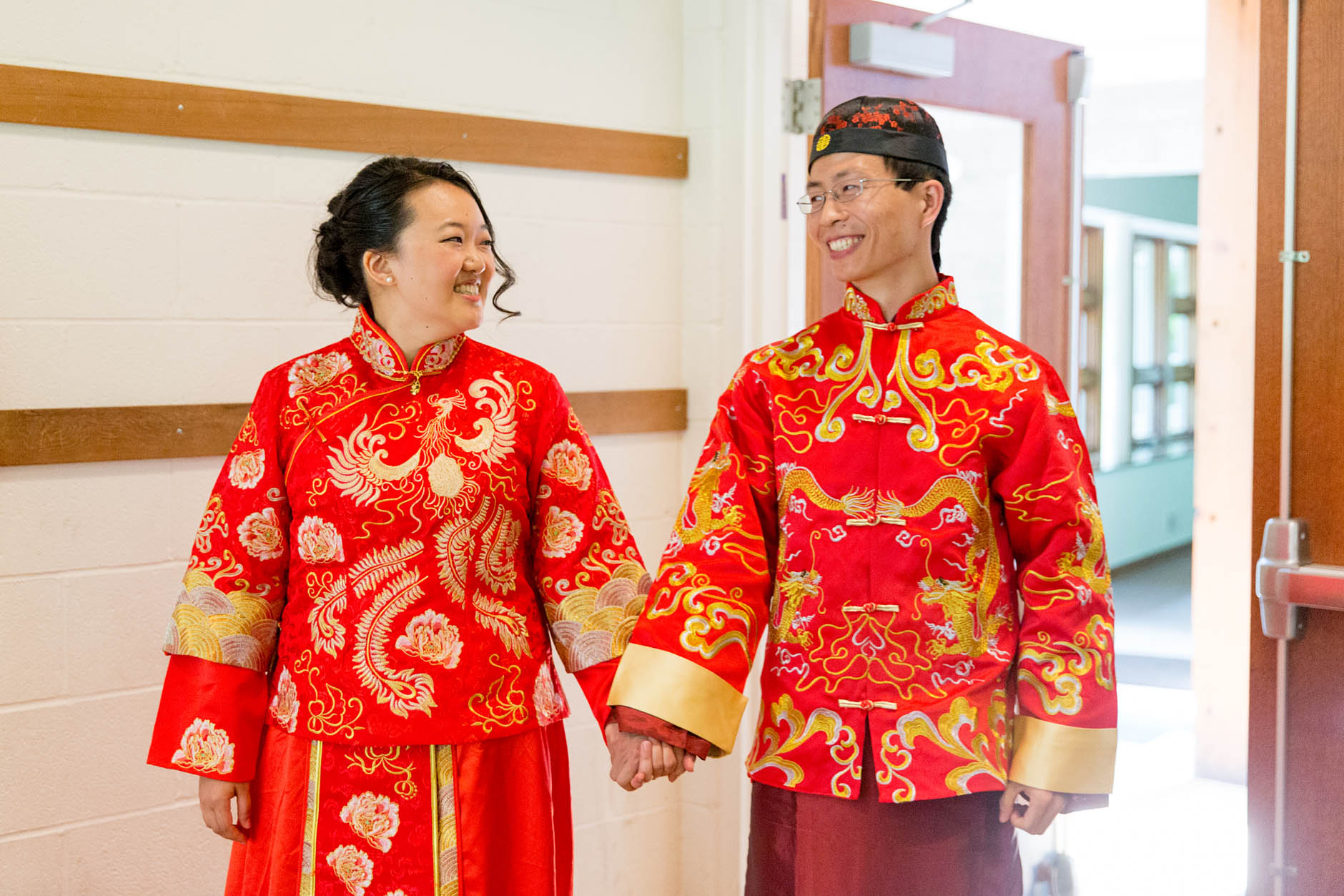 chinese-traditional-tea-ceremony-wedding