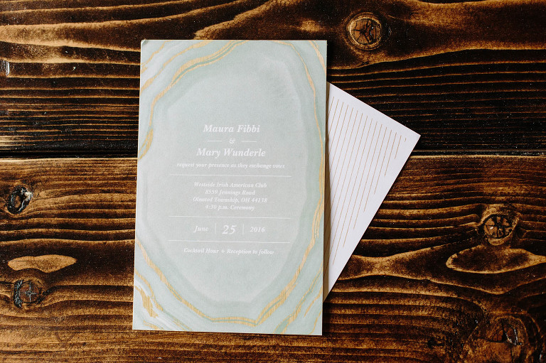 invitation-suite-wedding