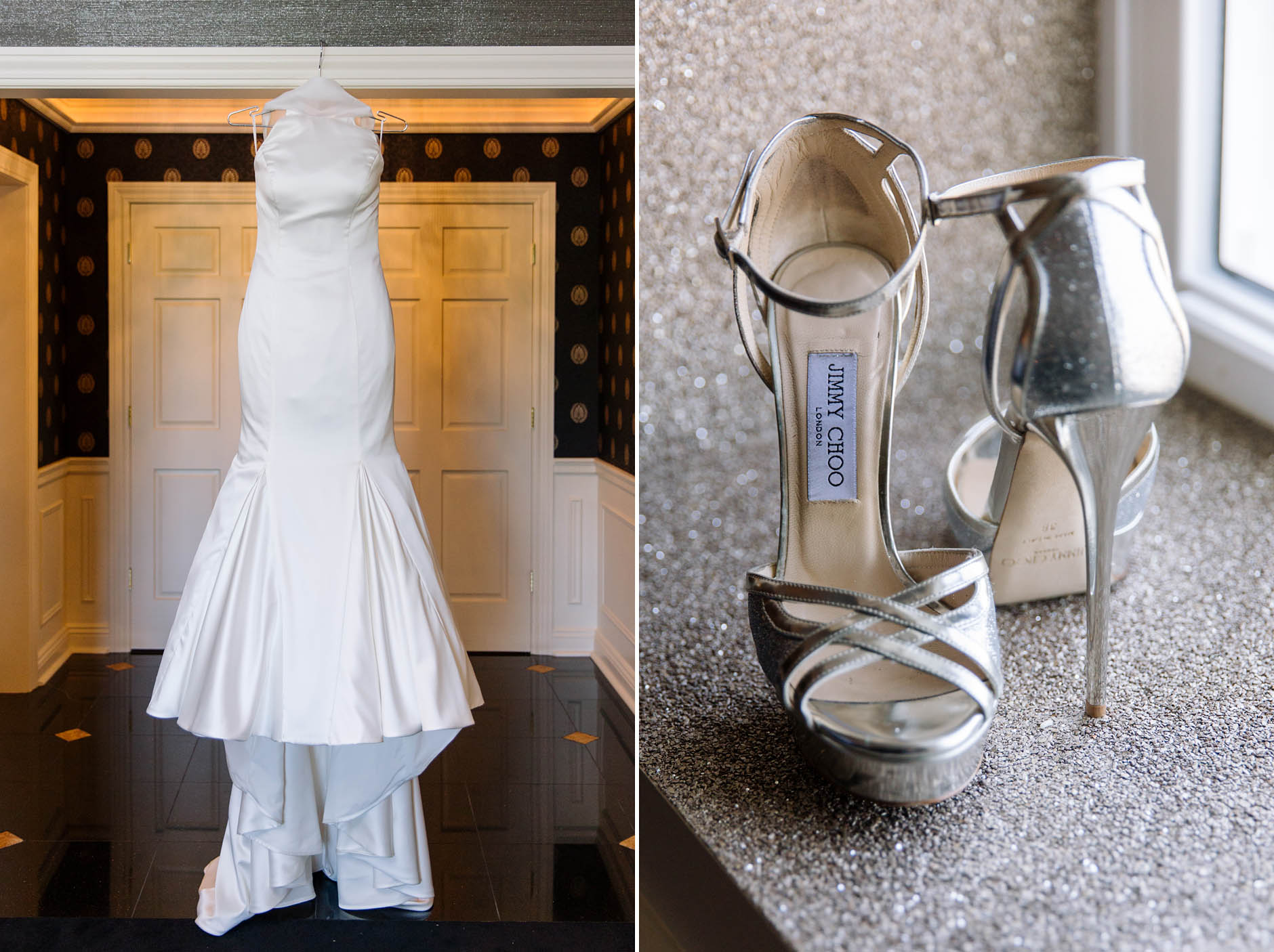 wedding-dress-shoes