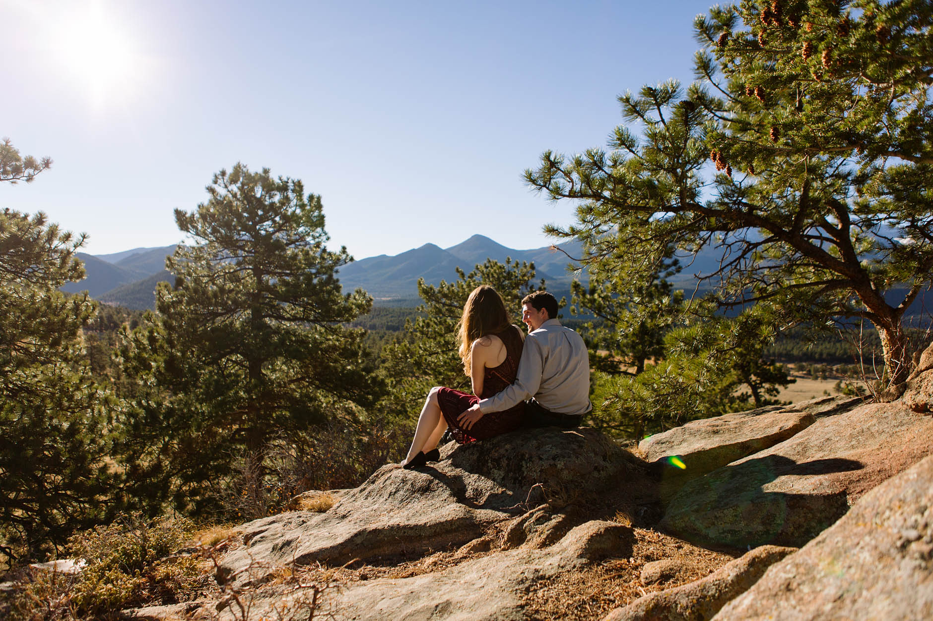 rocky-mountain-national-park-engagement-session