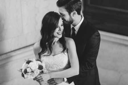 winter-wedding-bride-groom-portraits