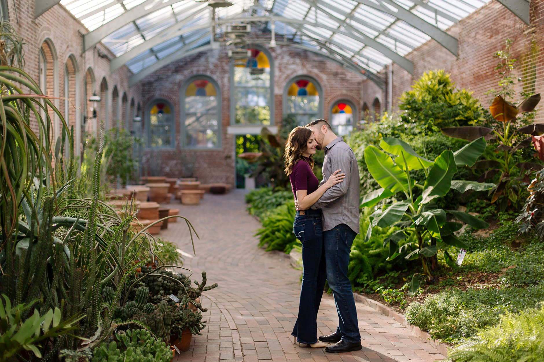 maria sharp photography cleveland wedding photographers engagement portfolio