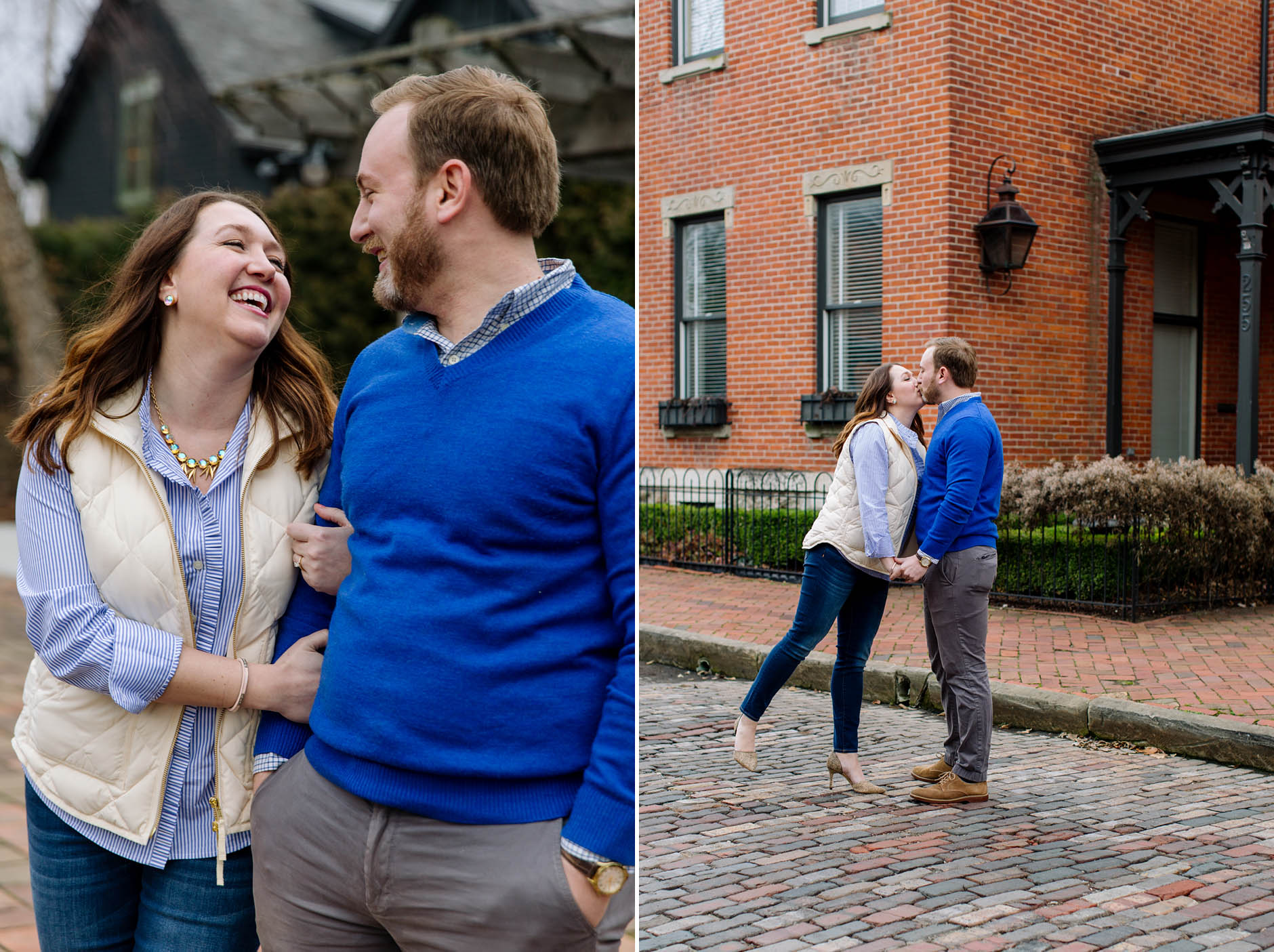 engagement-session
