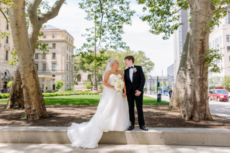 same-sex-couples-portraits-wedding