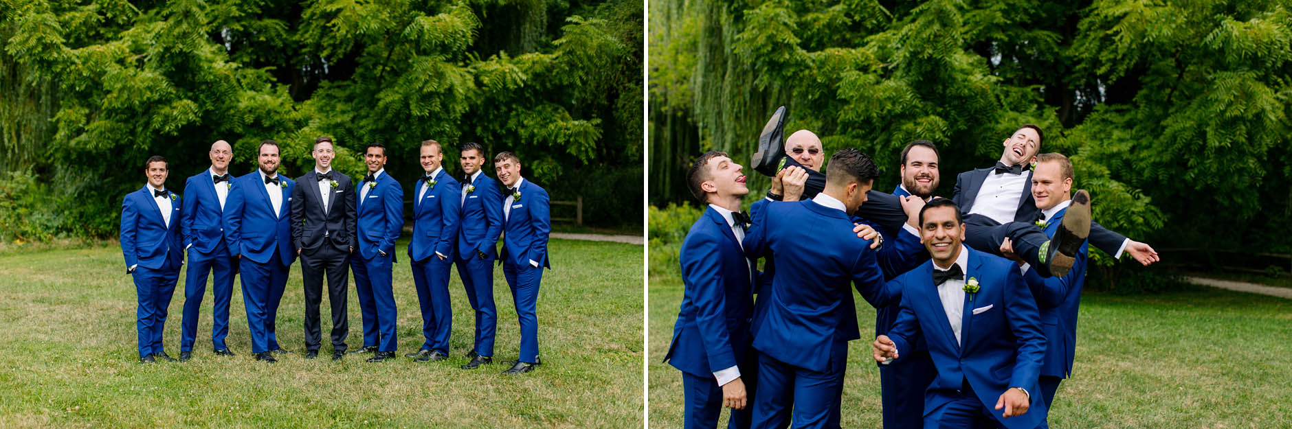 groomsmen-portraits-wedding