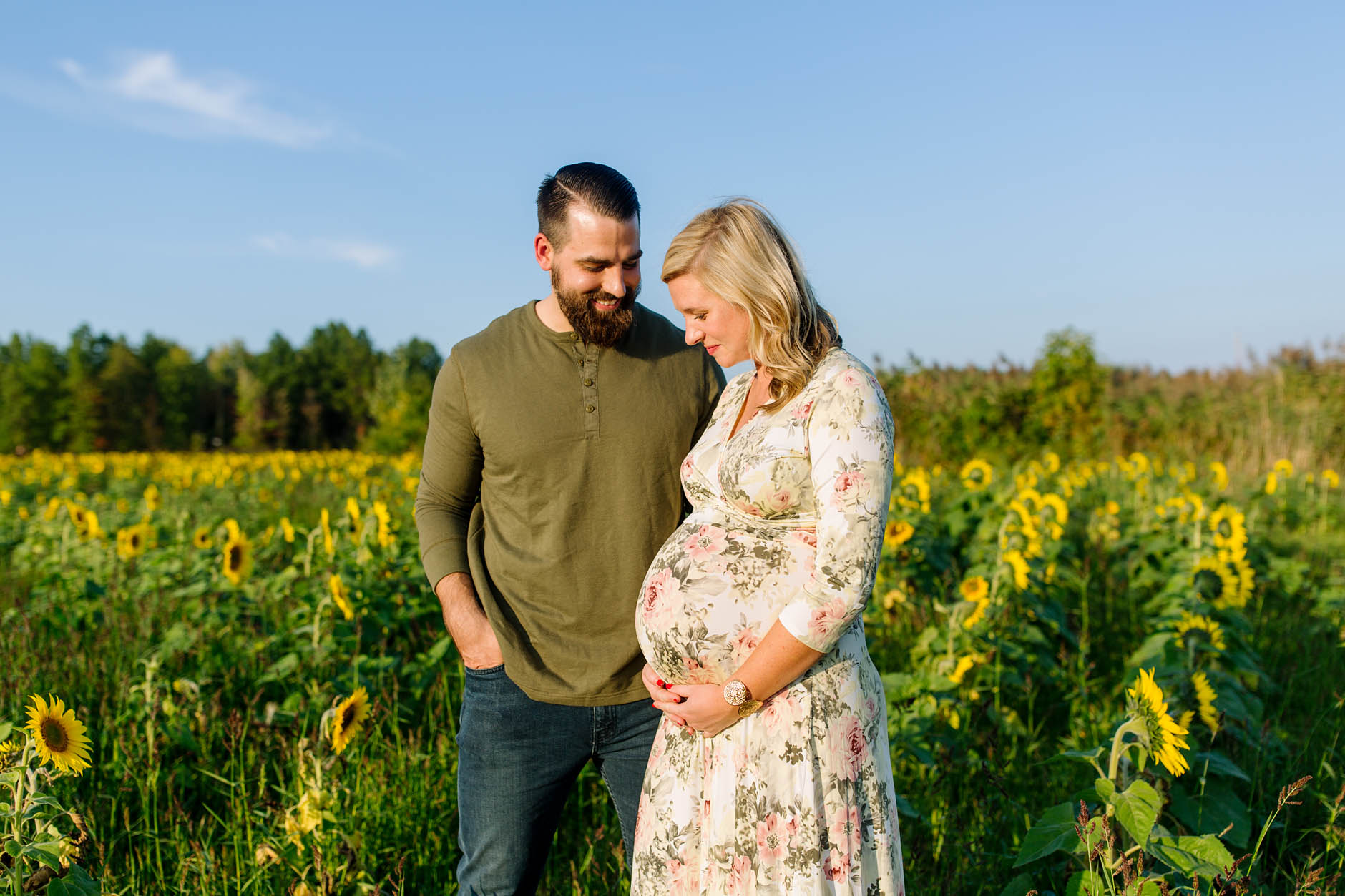 maternity-session
