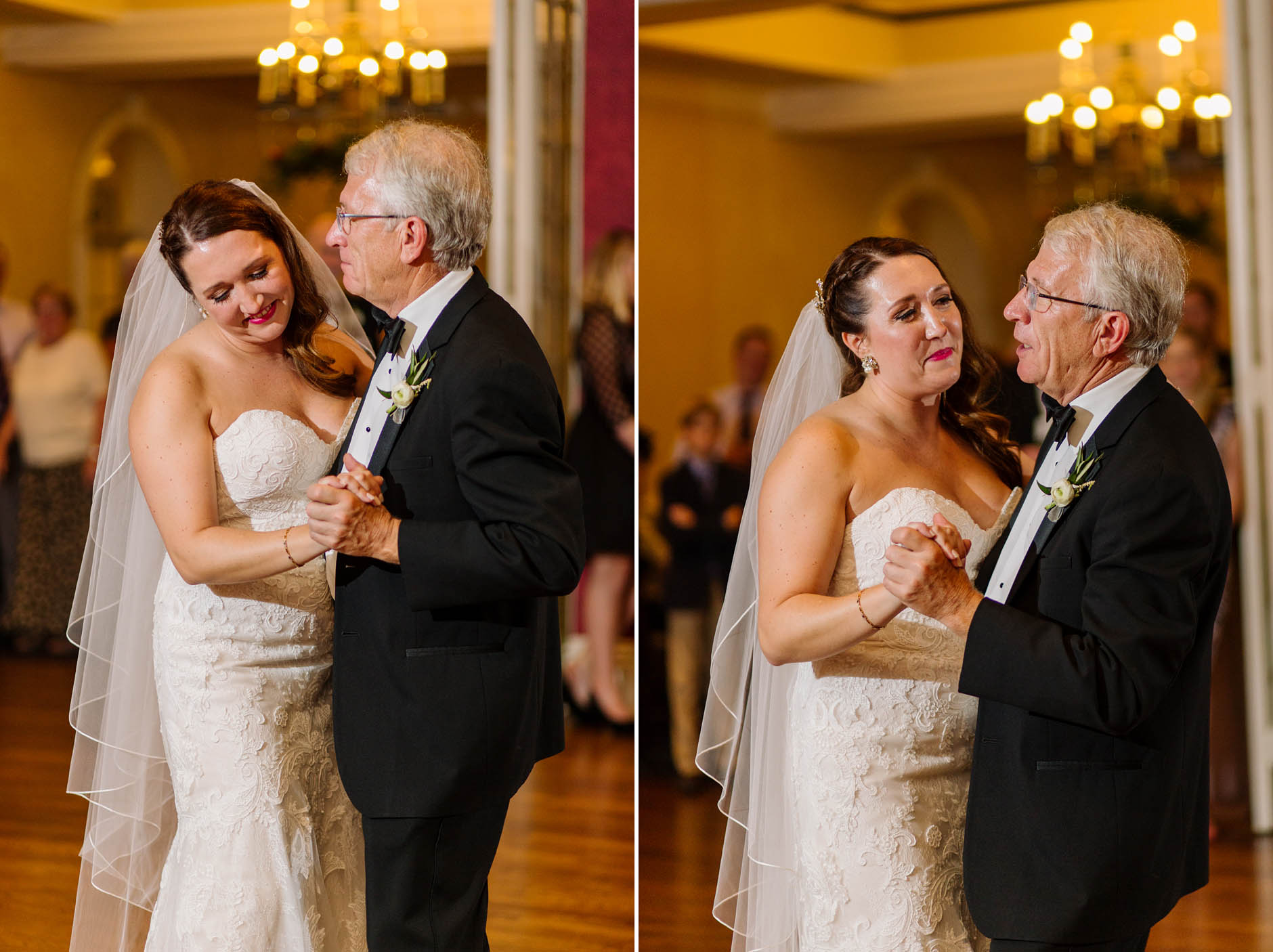 father-daughter-dance-wedding