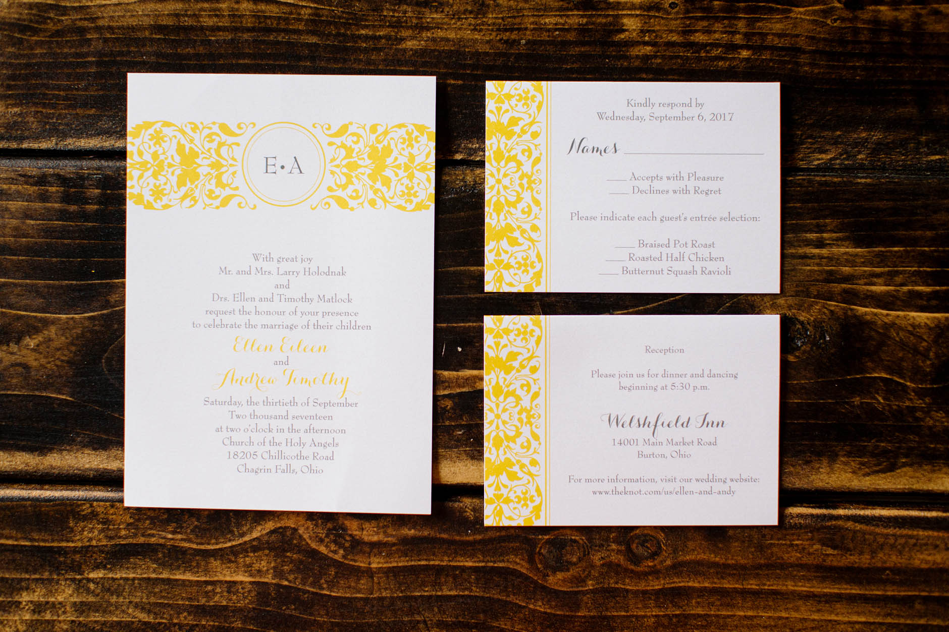 invitation-wedding-suite
