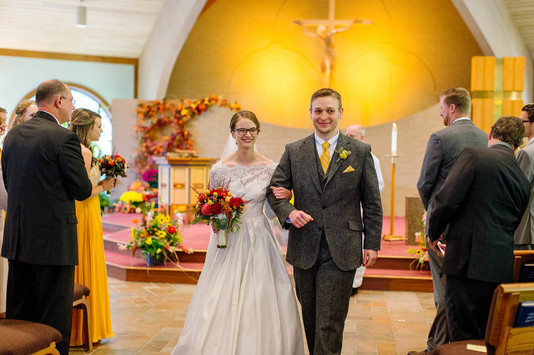 Cleveland wedding photographers maria sharp photography for 10 west salon chagrin falls