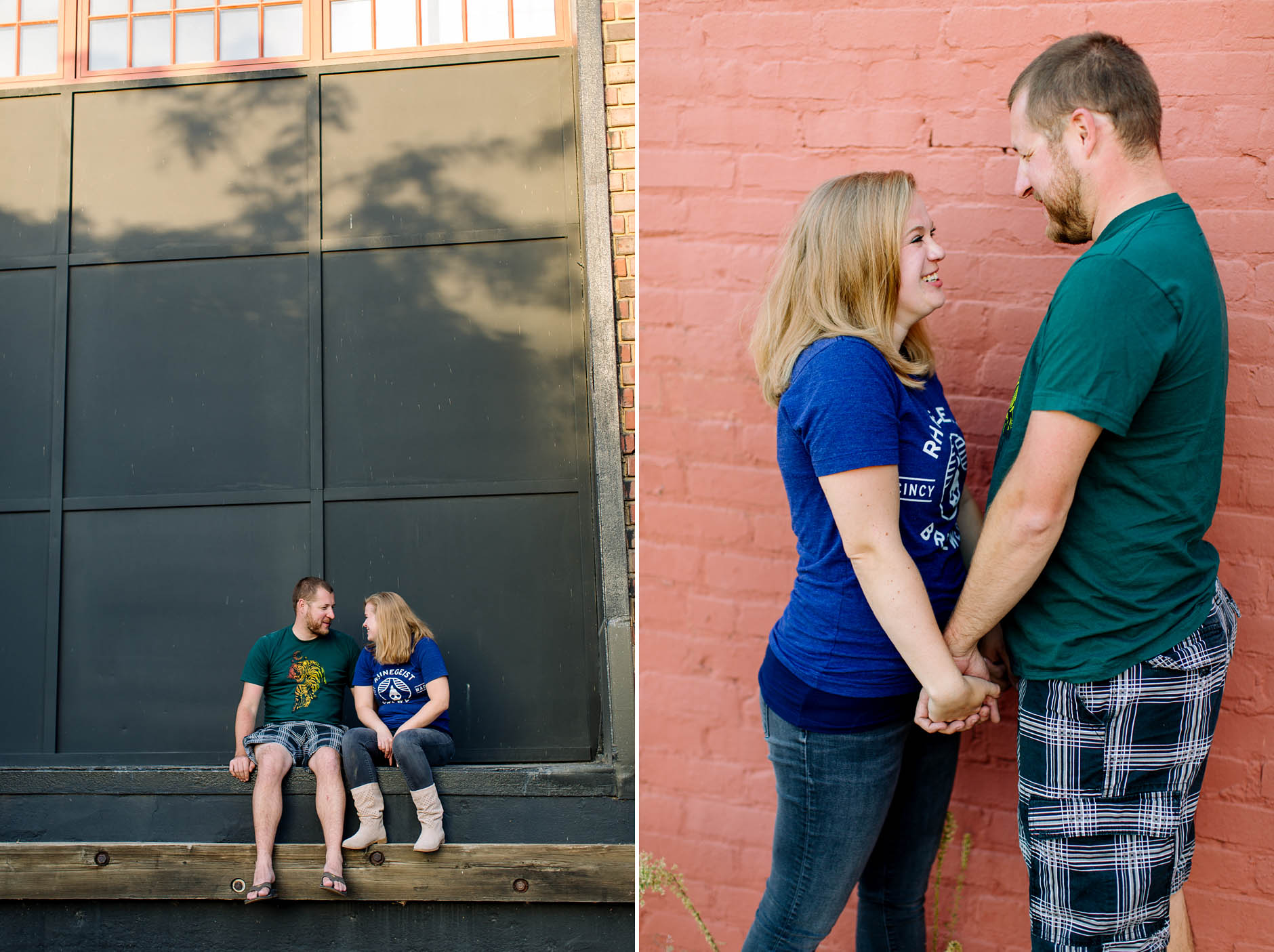 cleveland-engagement-session