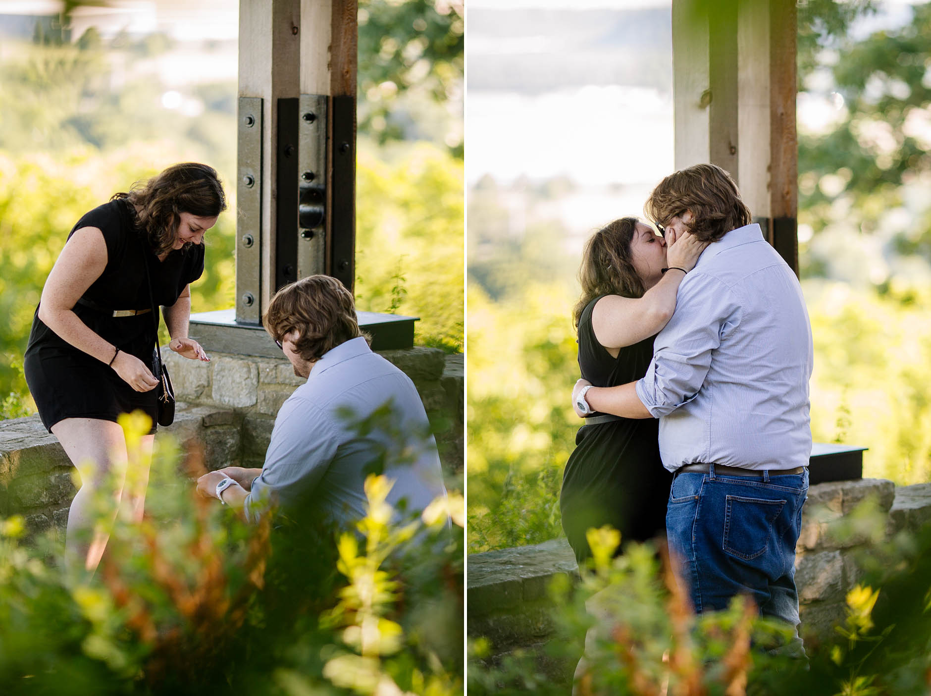 proposal-photography-cleveland