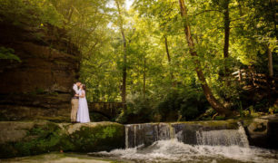 summer-wedding-bride-groom-portraits