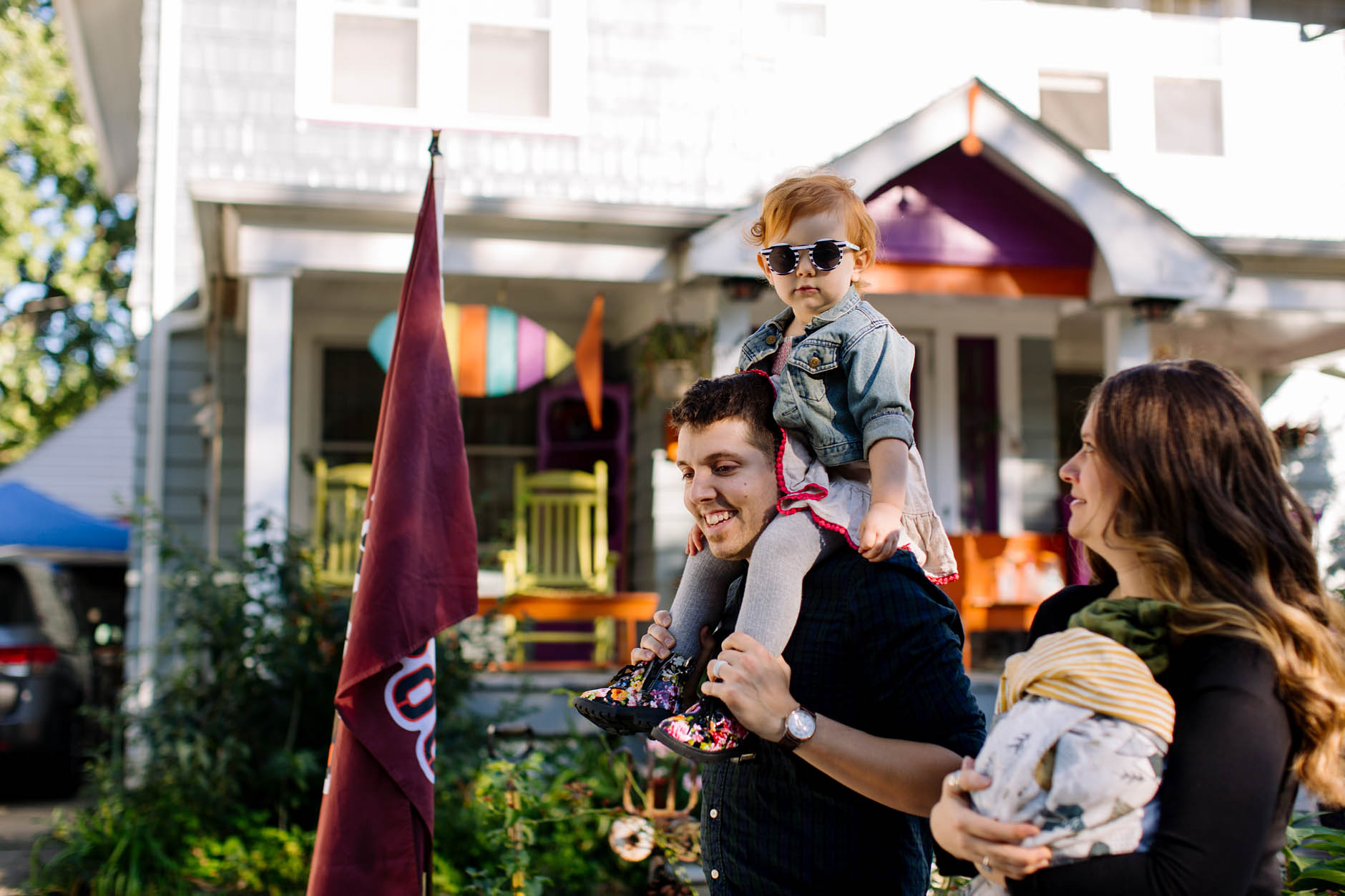 fall-lifestyle-family-session