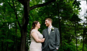 wedding-bride-groom-portraits