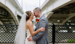 bride-groom-portraits-wedding