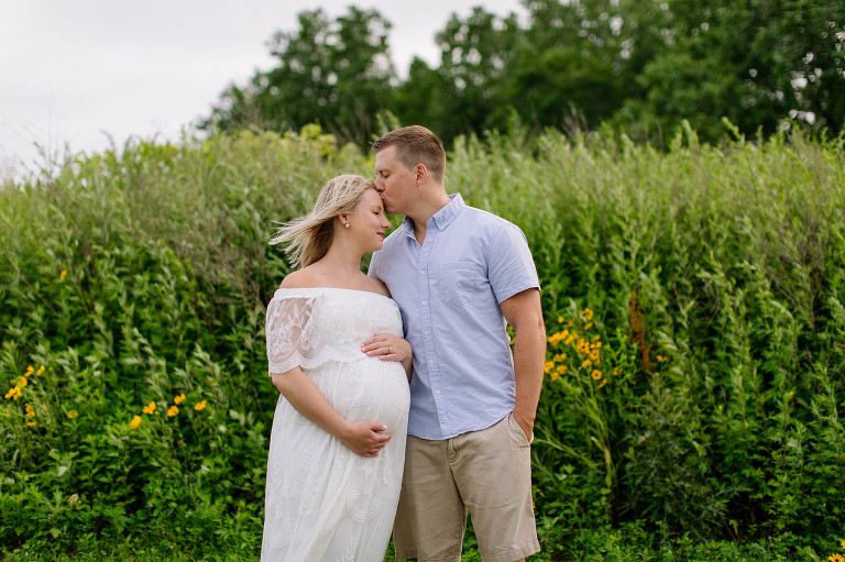 cleveland-maternity-session